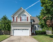 400 Fall Ridge Lane, South Chesapeake image