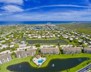 601 Seafarer Circle Unit #101, Jupiter image