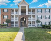 3792 Hitchcock Way Unit 213, Myrtle Beach image