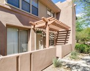 19777 N 76th Street Unit #1107, Scottsdale image