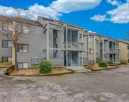 120 Sailors Cove  Dr Unit #1310, Moneta image