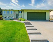 6009 W 20Th Ave, Kennewick image