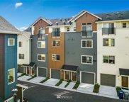 1469 158th Court NE, Bellevue image
