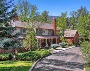7 Broadmoor Avenue, Colorado Springs image