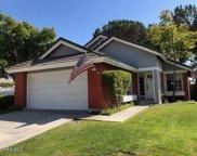 3665  Birdsong Avenue, Thousand Oaks image