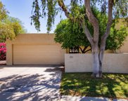 5105 N 78th Place, Scottsdale image