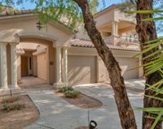 11000 N 77th Place Unit #1028, Scottsdale image