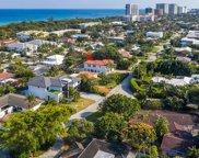 470 NE Wavecrest Court, Boca Raton image