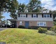 8604 Tuckerman   Lane, Potomac image
