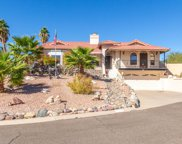 14218 N Newmarket Court, Fountain Hills image