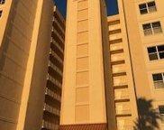 3799 S Atlantic Avenue Unit 801, Daytona Beach Shores image