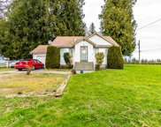 48563 Yale Road, Chilliwack image