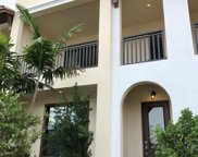 4113 Faraday Way, Palm Beach Gardens image