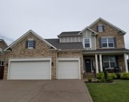 4039 Ethan Ave, Mount Juliet image