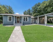 426 North Dr, San Antonio image