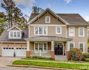125 Hillspring, Chapel Hill image