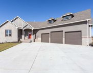 1048 E Bearhill Cir, Park City image