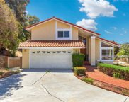 1522 Deer Crossing Drive, Diamond Bar image