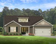 266 Star Lake Dr., Murrells Inlet image