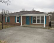 1295 Lilac Road, Leitchfield image