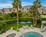 887 E Mel Avenue, Palm Springs image
