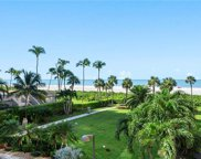 176 S Collier Blvd Unit 305, Marco Island image