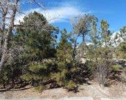 6035 Briarcliff Road, Colorado Springs image
