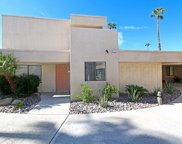 71971 Eleanora Lane, Rancho Mirage image