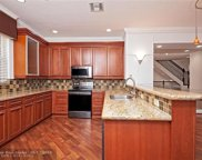 1033 NE 17th Way, Fort Lauderdale image