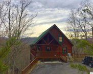 4435 Forest Vista Way, Pigeon Forge image