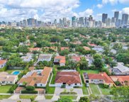 555 Sw 27th Rd, Miami image