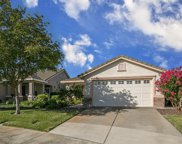 307  Pippin Court, Vacaville image