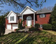7201 Sir William Dr, Fairview image