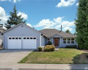34725 31ST Place SW, Federal Way image
