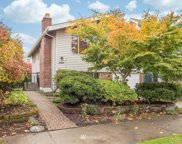 3009 NW 60th Street, Seattle image