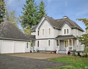 14013 89th Ave SE, Snohomish image