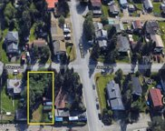 4002 Hayes Street, Anchorage image