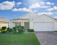11423 Mountain Bay Drive, Riverview image