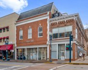 403 S Gay St Unit # 206, Knoxville image