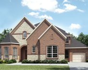 3901 Dewberry Lane, Prosper image