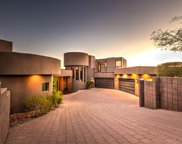9733 N Four Peaks Way, Fountain Hills image