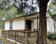 1482 175TH LANE, Live Oak image