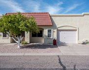 1951 N 64th Street Unit #31, Mesa image