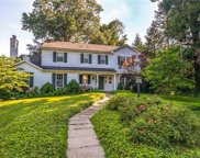 17 Linden Place, Sewickley image