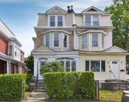 568 Van Cortlandt Park  Avenue, Yonkers image