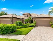 7386 Moorgate Point Way, Naples image