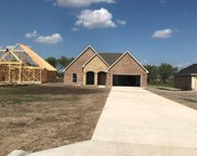 11599 County Road 313, Terrell image