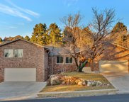 3127 E Bell Canyon Rd Rd, Sandy image