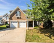 4404  Overbecks Lane, Waxhaw image
