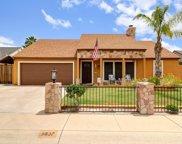 9837 S 47th Place, Phoenix image